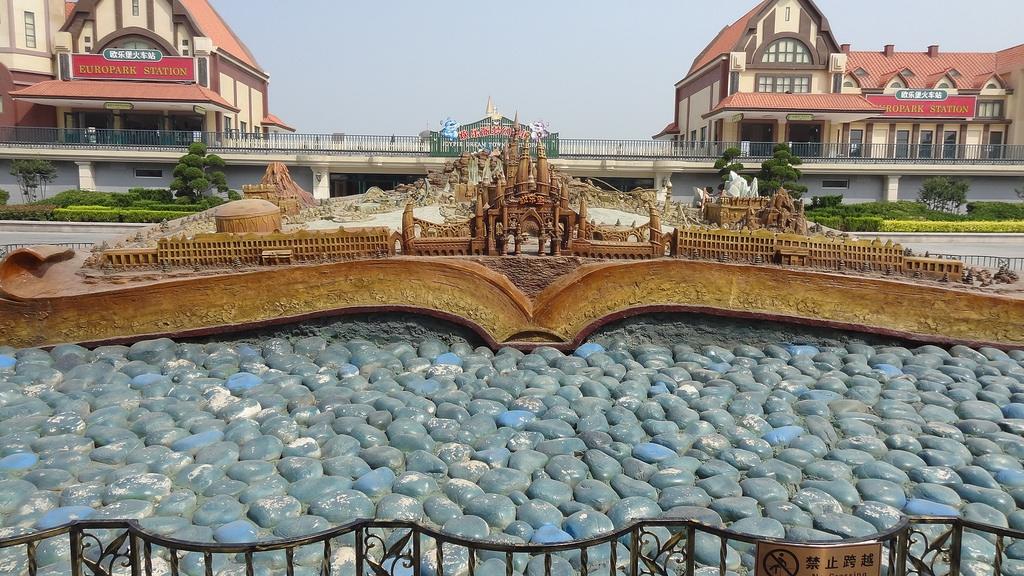 [Chine] Euro Park (2014) 0014_31
