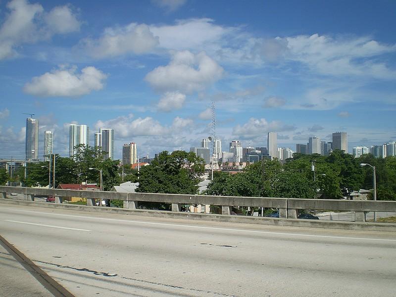 Least Crowded Beaches In Florida East Coast