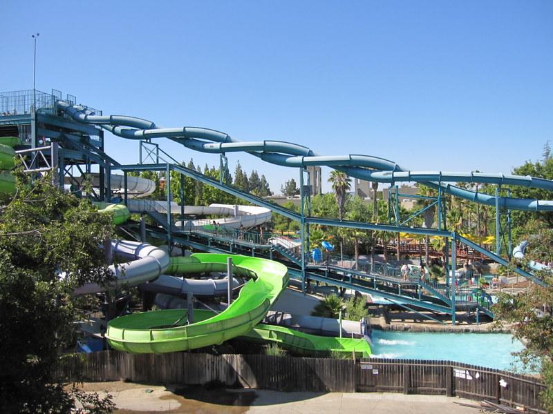 Top 10 Waterpark Hotels in Sacramento, CA : Deals Near ...