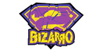 Bizarro Bash Nearly SOLD OUT!