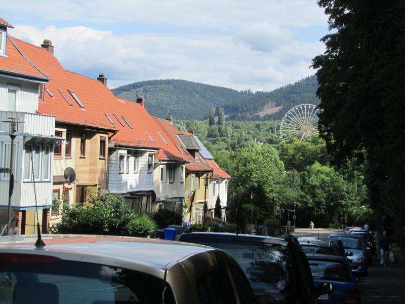 swingerklub sex in goslar