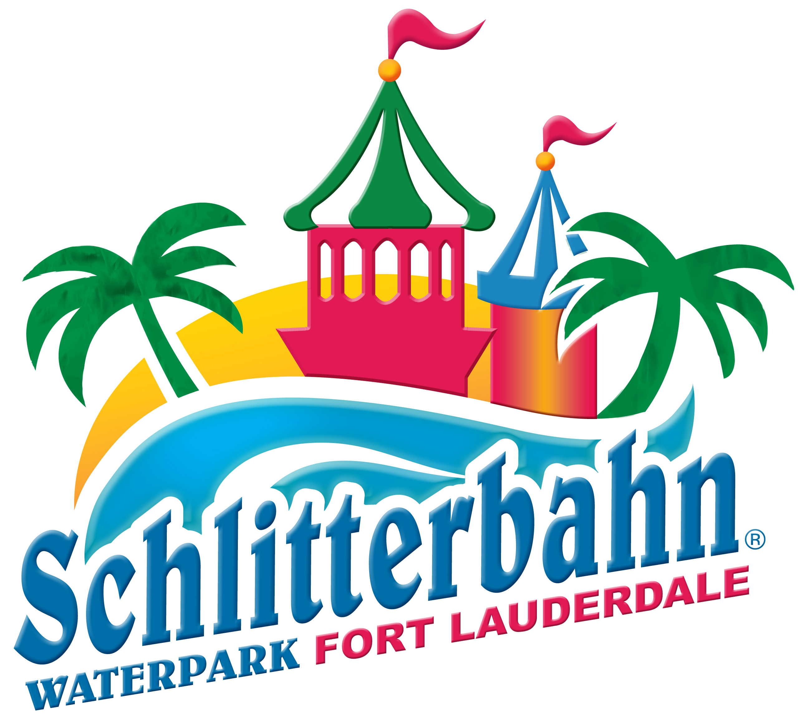 theme park review news schlitterbahn park coming to ft