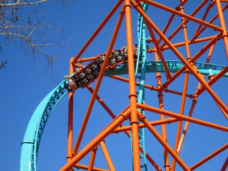 Busch Gardens Williamsburg Bgw Bge Discussion Thread Page 738 Theme Park Review