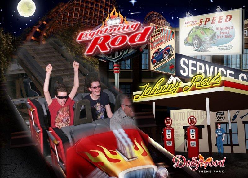 thumb_lightning_rod_on_ride_pic_2.jpg