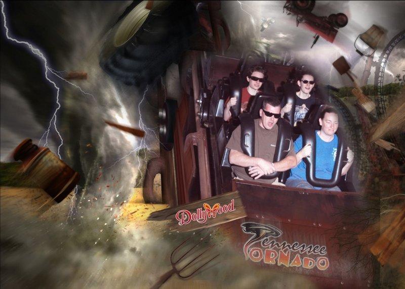 thumb_tennessee_tornado_on-ride_pic_1.jpg
