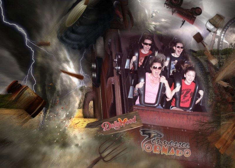 thumb_tennessee_tornado_on-ride_pic_2.jpg