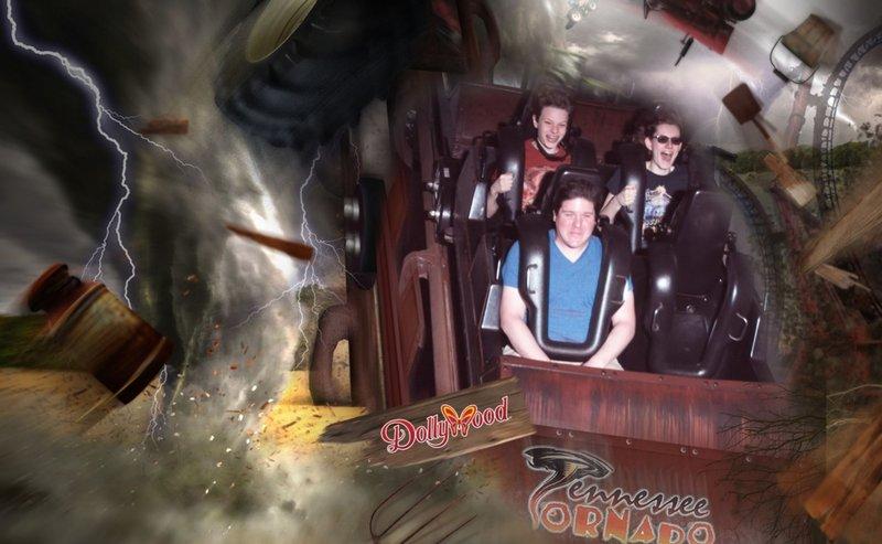 thumb_tennessee_tornado_on-ride_pic_3.jpg