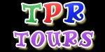 2014 Tour Questionnaire!