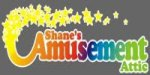 Shane's Amusement Attic: Marco Polo Park!