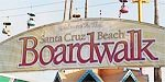 Santa Cruz Beach Boardwalk TPR Update!