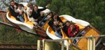 Check Out Parc Asterix!