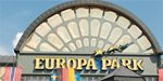 Brand New TPR Video!  Europa Park!
