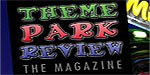 TPR: The Magazine Issue #4