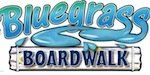 Bluegrass Boardwalk to open in 2013