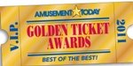 Golden Ticket Awards 2012!