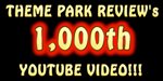 TPR's 1,000th YouTube Video!