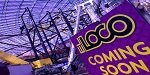 Adventuredome El Loco Update!