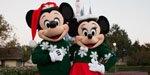 WDW Holiday Media Event Update!