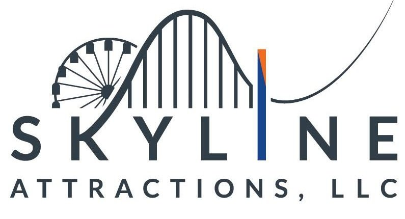 Announcing Skyline Attractions