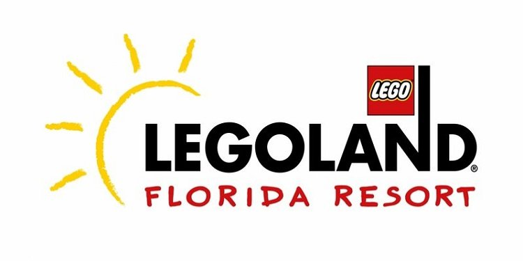 Legoland Hotel to Open on May 15, 2015!