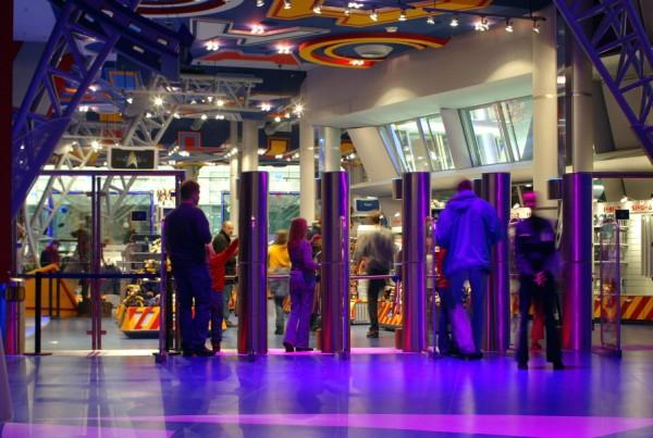 Roller Center Bremen