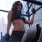 BG Noeit Al