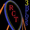 RCT3Bross