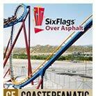 coasterfan200692