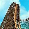 Mega_Coaster_77