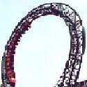 coaster-inc
