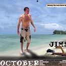 JimmyBo