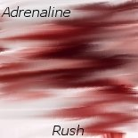 Adrenaline_Rush