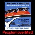 PeoplemoverMatt