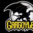 Gargoyle360