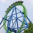 CoasterNut17