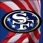 49ers4ever