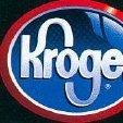 Kroger8