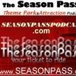 seasonpass_Doug