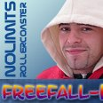 freefall-nlc