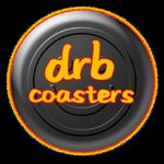 Drbcoaster