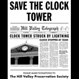 savetheclocktower
