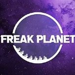 FreakPlanet SP