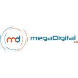 megaDigitalCo