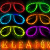 Kleator