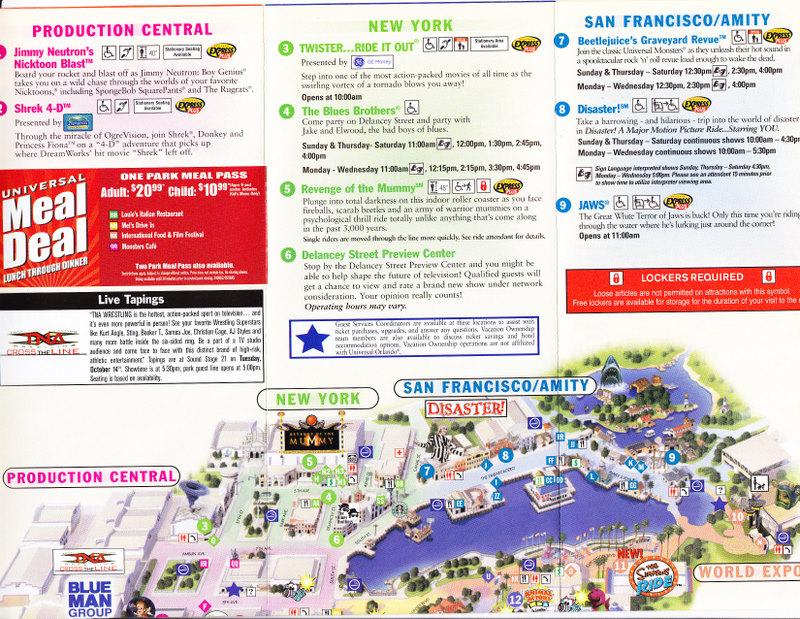 Index Of Parks Pimages Universal Studios Orlando 2009