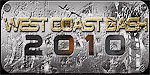 West Coast Bash 2010 - March 20 & 21st