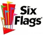 Mark Shapiro talks about Six Flags
