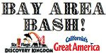 Bay Area Bash 2010 - Register Now!