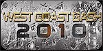 West Coast Bash 2010 LIVE
