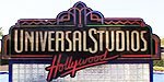 TPR's Universal Studios Hollywood Update!
